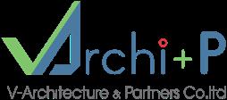 V-Archi & Partners Co.ltd