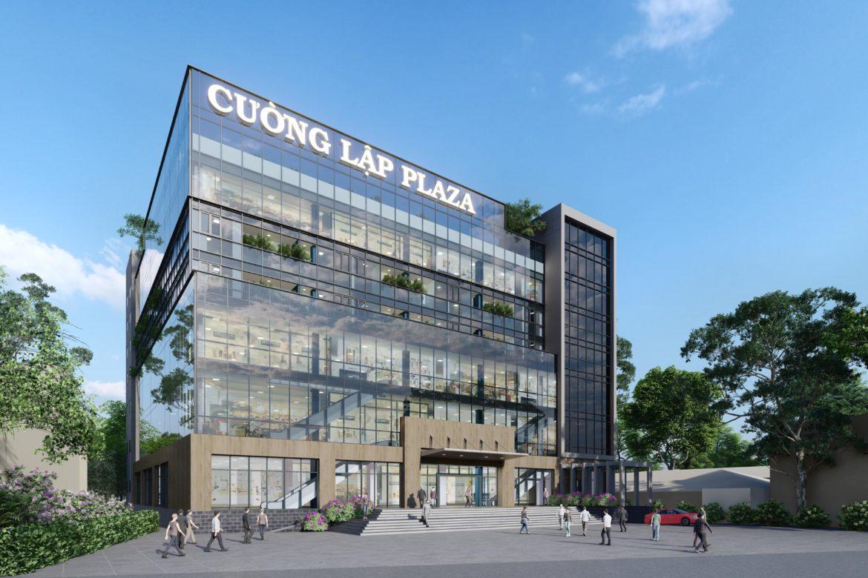 cuong_lap_plaza