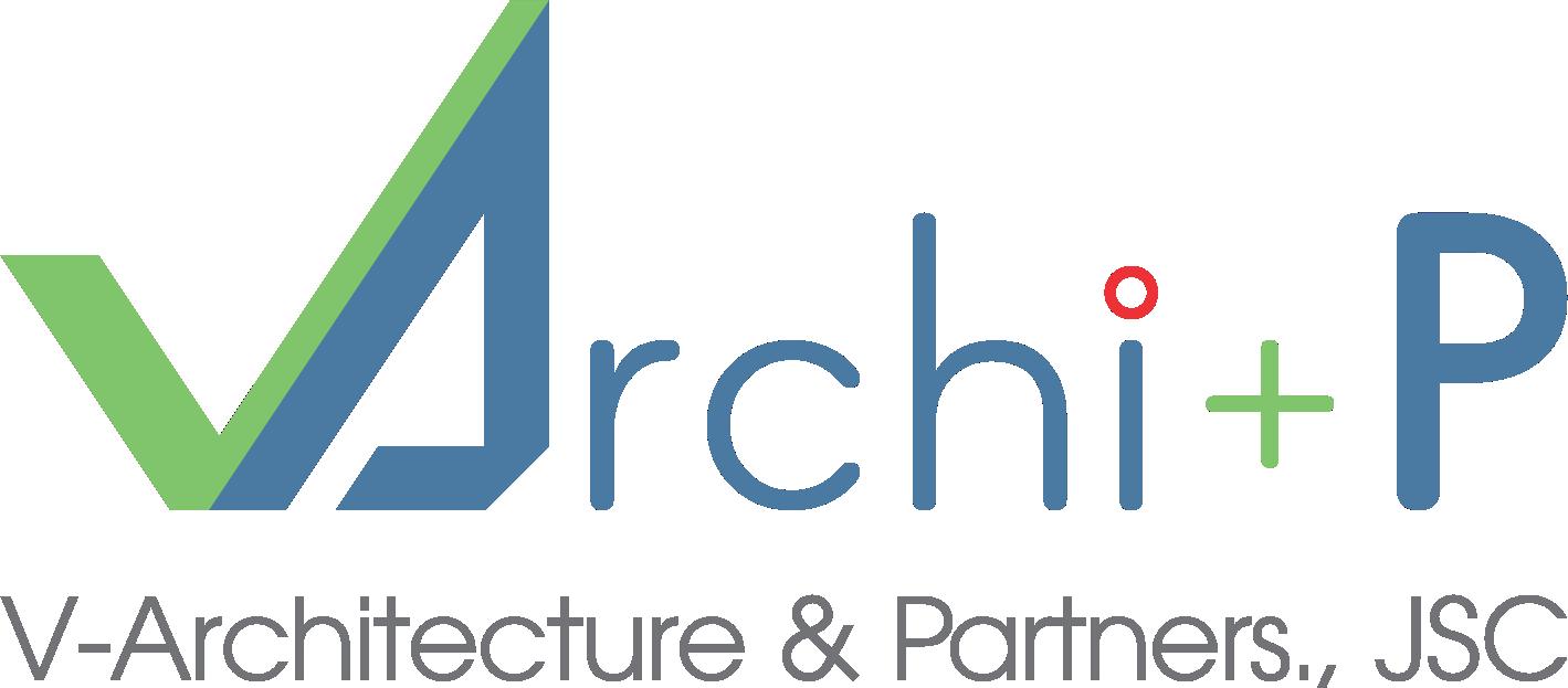 V-Archi & Partners., JSC